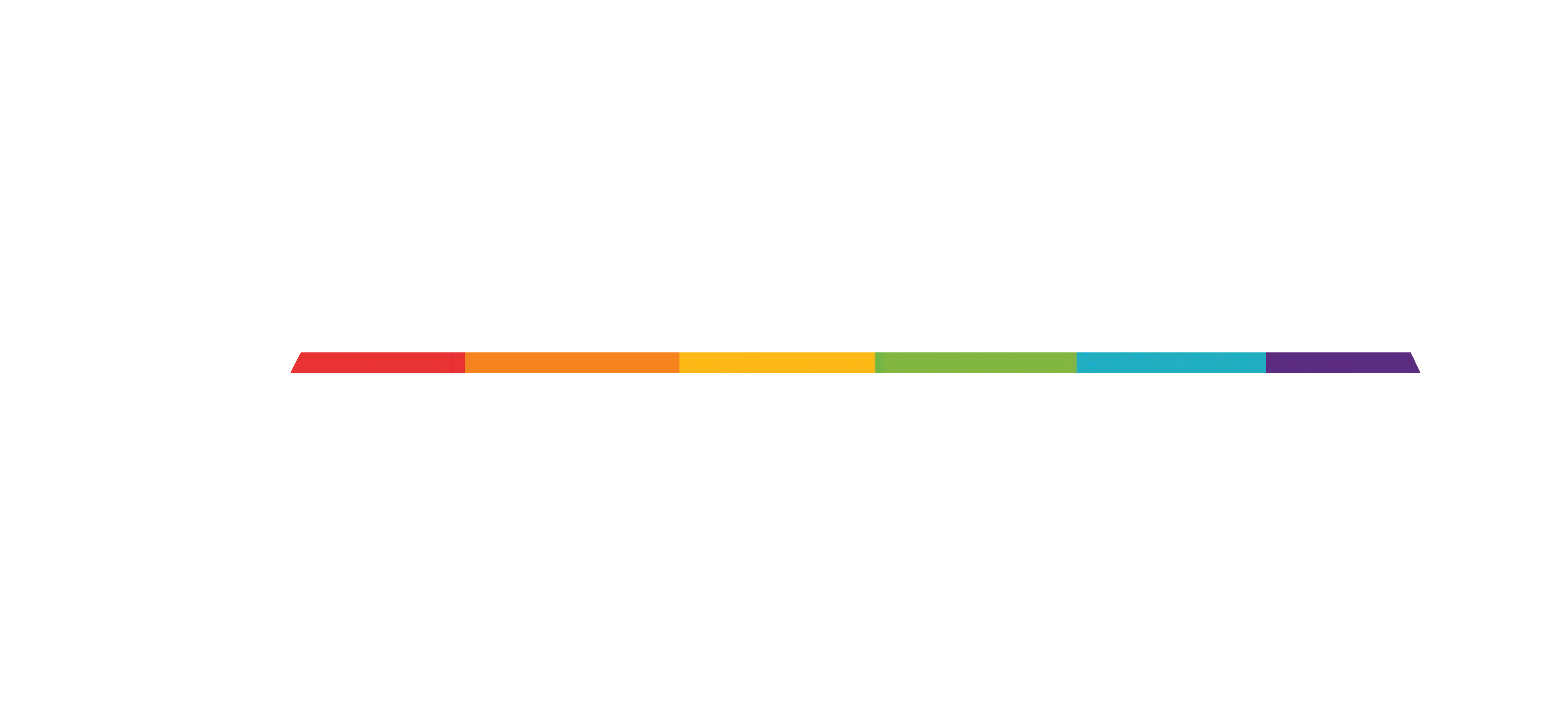 Welcome to QueerMedia